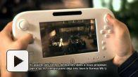 Deus Ex : Human Revolution - Director's Cut - Behind the Scenes