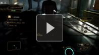 vidéo : Deus Ex Human Revolution - The Missing Link Walkthrough