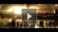 Deus Ex Human Revolution TGS 2010 Trailer Jap