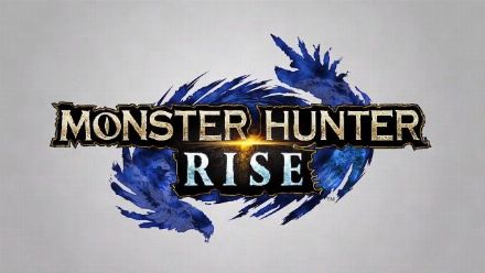 vidéo : Monster Hunter Rise - Reveal Trailer (Capcom Allemagne)