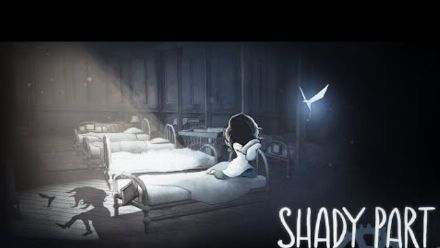vid�o : Shady Part of Me - Trailer