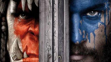 Vid�o : Warcraft : Le Commencement - Nouvelle bande annonce