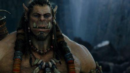 Vid�o : Warcraft : Bande annonce 2 du Film
