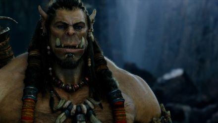 Vid�o : Warcraft - Bande annonce D