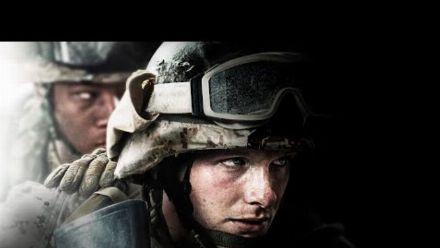 Vid�o : Official Six Days in Fallujah Announcement Trailer