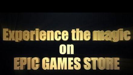 Vid�o : Bande-annonce de l'arrivée de la franchise KINGDOM HEARTS sur Epic Games Store