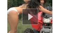Vidéo : MX Vs. ATV : Extrême Limite