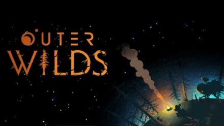 Outer Wilds : Bande-annonce du Nintendo Direct