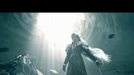vidéo : Final Fantasy VII Remake Intergarde : Final trailer (en japonais)