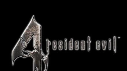 Resident Evil 4 | Oculus Gaming Showcase | Oculus Quest 2