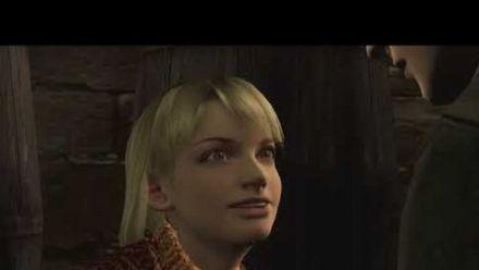 Resident Evil 4 : Trailer d'annonce Oculus Quest 2