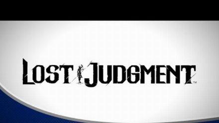 Lost Judgment : Bande-annonce en français