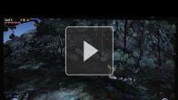Vid�o : Deathspank PAX - Ron Gilbert presentation