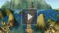DeathSpank : premier trailer
