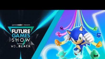 vidéo : Sonic Colors Ultimate : Gameplay de l'E3 2021 (2/2)