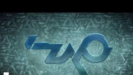 Vid�o : Sonic 2022 : Teaser