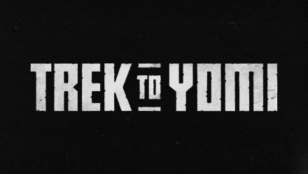 Vid�o : Trek to Yomi - Coming 2022