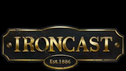 Vid�o : Ironcast Launch Trailer