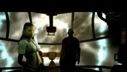 Vid�o : Dead Space Launch Trailer