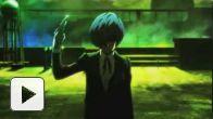 Vid�o : Bande-Annonce : Persona 3 le film