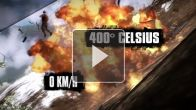 vidéo : Just Cause 2 : Gravity