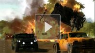 Just Cause 2 : Launch Trailer