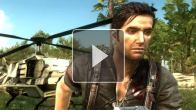 Just Cause 2 : le trailer interactif