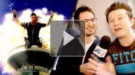 Vid�o : Just Cause 2 : notre test vidéo