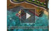Vid�o : Command & Conquer : Red Alert 3