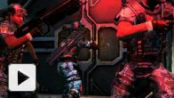 Aliens : Colonial Marines - Trailer Multi tactique