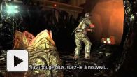 Aliens Colonial Marines : Kick-Ass Trailer
