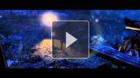 Aliens : Colonial Marines - vidéo de démo