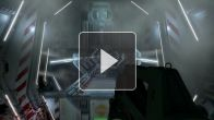 Aliens Colonial Marines : Trailer Date de sortie