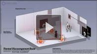 vid�o : Portal 2 : Thermal Discouragement