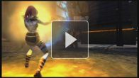 Vid�o : Champions Online : Nemesis trailer