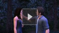 Vid�o : les Sims 3 parodies Twilight