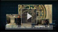vidéo : Alpha Protocol Sie Character Presentation