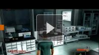 Vid�o : Alpha Protocol : le début du jeu en vidéo
