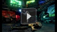 Vidéo : Prey 2 : E3 2011 Demo