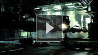 Vidéo : Prey 2 : Trailer