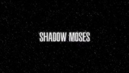 Vid�o : Metal Gear Solid Shadow Moses - Trailer