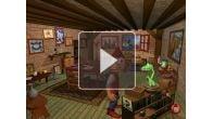 Vid�o : Gobliiins 4 : vidéo