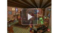 Vidéo : Gobliiins 4 : vidéo