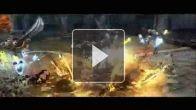 Darksiders : démo trailer