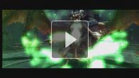 vidéo : Darksiders Walkthrough - part I