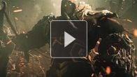 Vid�o : Darksiders - Les 20 premières minutes de gameplay