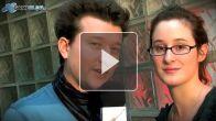 Darksiders : Wrath of War, nos impressions vidéo