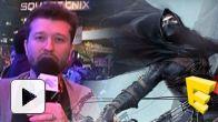 E3 : Thief, nos impressions vidéo