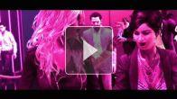 Max Payne 3 : Trailer de Lancement