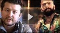 Vid�o : Max Payne 3, notre test vidéo